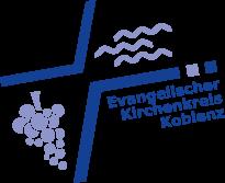 Jugendreferat Koblenz